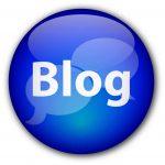 Z blogosféry